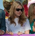 Taylor Spreitler March of Dimes 485 (5673529543).jpg