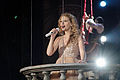 Taylor Swift Speak Now Tour 2011 2.jpg