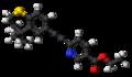 Tazarotene-3D-balls.png