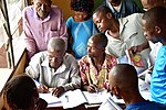 Teacher Training, DRC (38928280194).jpg
