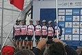 Team USA 3 WK Valkenburg 2012.jpg