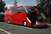 Teambus-team-benfica