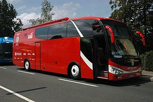 Teambus-team-benfica.jpg