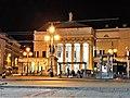 Teatro Carlo Felice Genova foto 19.jpg