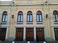 Teatro Municipal Saavedra Pérez frente.jpg