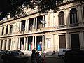 Teatro del Libertador General San Martín.JPG