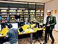 Tech on Tour Dresden, 28.3.2019, 185802.jpg