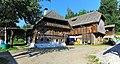 Techelsberg Pernach 11 Bauernhof Petutschnig 08072012 221.jpg