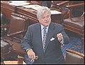 Ted Kennedy 03-2.jpg