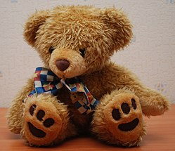 Teddy Bear 90 flash.jpg