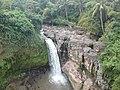 Tegenungan Waterfall 2017-08-18 (1).jpg