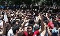 Tehran Bazaar protests 2018-06-25 05.jpg