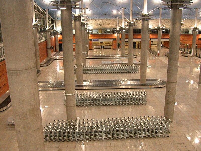 پرونده:Tehran IKI Airport.jpg