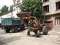 Tehran Snapshot 01258.JPG