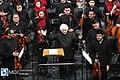 Tehran Symphony Orchestra Performs At Vahdat Hall 2019-11-29 09.jpg