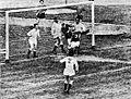 Tekma OFK Beograd - NK Maribor (2).jpg
