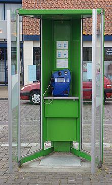 Telefonzelle NL 2014.jpg