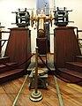 Telescopio Repsol- Museo OAQ.jpg