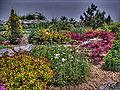 Tema Nezahat Gokyigit Park 04774-b-ps-exif.jpg