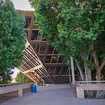 File:Tempe Municipal Building-1.jpg