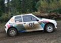 Tempest Rally (142) (6564185943).jpg
