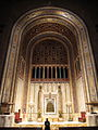 Temple Emanu-El New York 1272.JPG