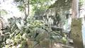 Temple de Beng Meala - Angkor 14.png