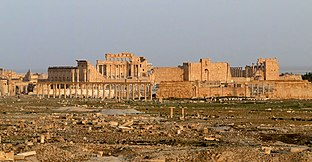 Temple of Bel, Palmyra 15.jpg