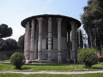 Temple of Hercules Victor 3.jpg