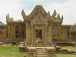 Temple of Preah Vihear-129339.jpg