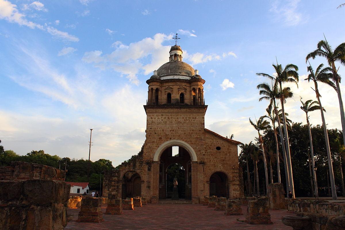 Villa Del Rosario Cordoba Argentina Campeggio Centro Benessere