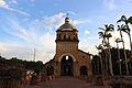 Templo Histórico en Cúcuta.JPG