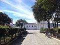 Templo de la Merced 22 (San Cristobal de las Casas).jpg