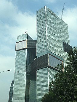Tencent Binhai Mansion.jpg