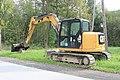 Tenczyn Cat 308E.jpg