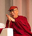 Tenzin Gyatso - 14th Dalai Lama (14600988793).jpg