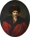 Teodor Szydłowski.PNG