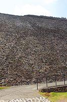 Teotihuacán, Wiki Loves Pyramids 2015 113.jpg