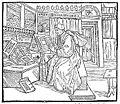 Terentius 1493.jpg