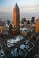 Terminal Tower Observation Deck (39140904462).jpg