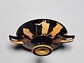 Terracotta kylix (drinking cup) MET DP119989.jpg