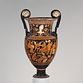 Terracotta volute-krater (mixing bowl) MET DP140114.jpg