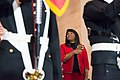 Terri Sewell at Congressional Gold Medal Ceremony 2016.jpg