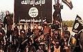 Terrorists ISIS.jpg