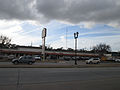 Terrytown LA Terry Pkwy Strip Mall 2014 B.jpg