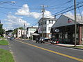 Terryville CT 2012.jpg