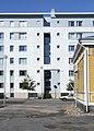 Tervaraitti 1 Oulu 20070819.jpg