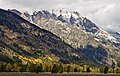 Tetons north of Cascade Canyon 1.jpg
