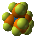 Tetrakis(trifluorophosphine)platinum(0)-from-xtal-2008-3D-SF.png