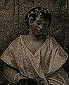 Tetua, wife of Pomare II.jpg